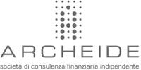 Archeide - Consulenza finanziaria