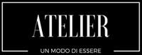 Atelier - Centro Benessere