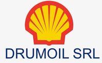 Drumoil Shell