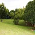 Piscina Park Tennis Villorba