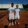Open Tennis Academy - Stage con Omar Camporese