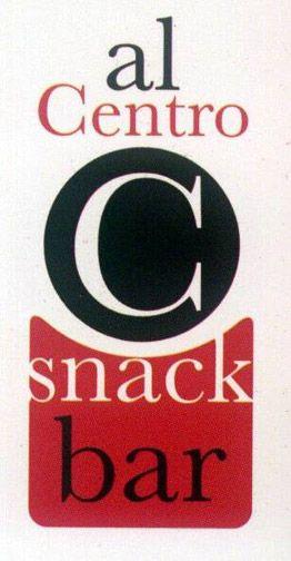 Al Centro Snack Bar