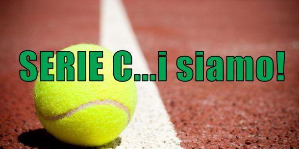 Serie C... i siamo