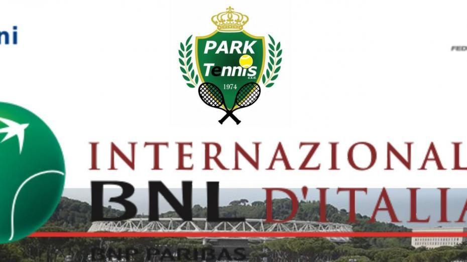 Pre-Qualificazioni BNL 2019
