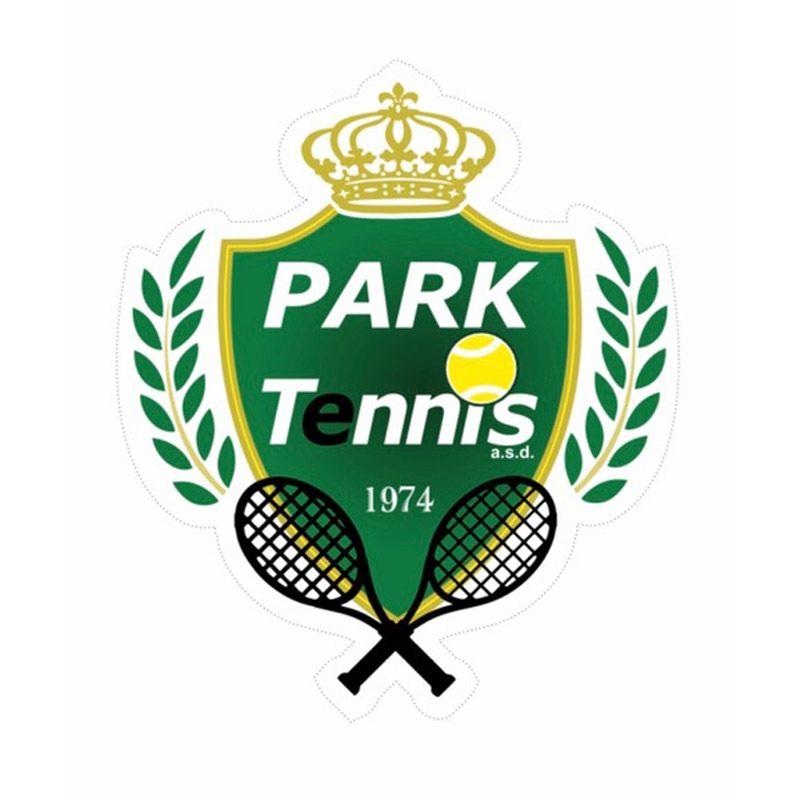 Park Tennis Villorba