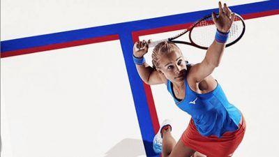 Torneo Nazionale Open Femminile